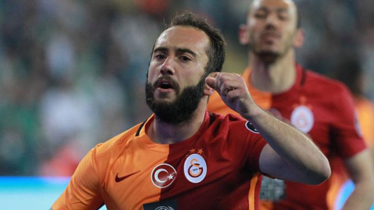 Olcan Adın'dan Beşiktaş-Alanyaspor maçına tepki!