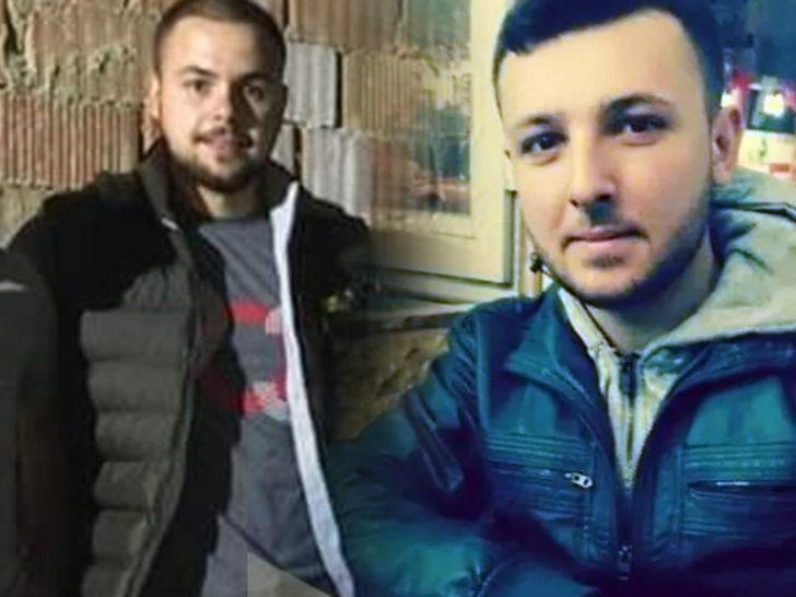 Son dakika! MSB acı haberi duyurdu: Zeytin Dalı Harekat bölgesindeki terör saldırısında 2 asker şehit oldu