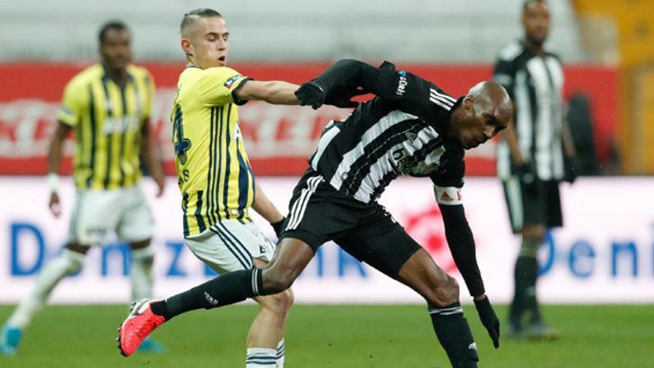 Fenerbahçe, Pelkas için 15 milyon Euro istiyor (Pelkas kimdir?)