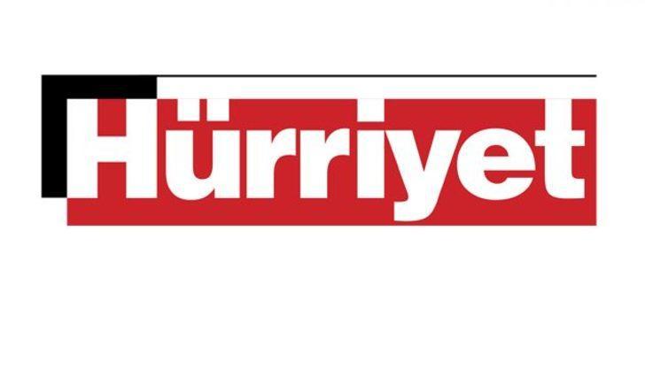 Kılıçdaroğlu sert tepki göstermişti, Hürriyet özür diledi