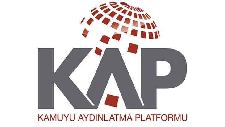Kartonsan (KARTN) Genel Kurul sonuçları tescil edildi