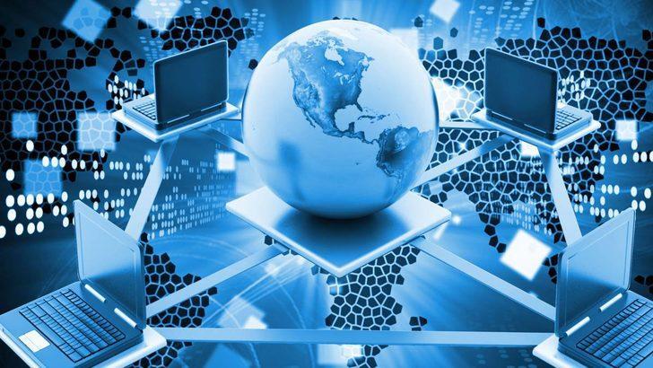 LG nesnelerin interneti ve akıllı araçlara yöneliyor