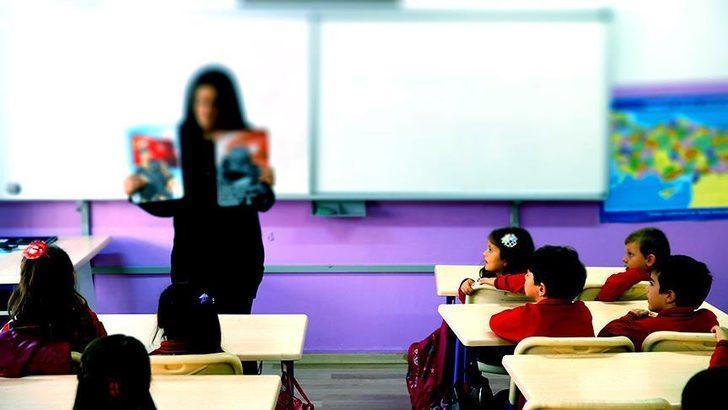 Sözleşmeli öğretmenlik sözlü sınav tarihleri ile ilgili açıklama | Mülakat yerleri açıklandı mı?