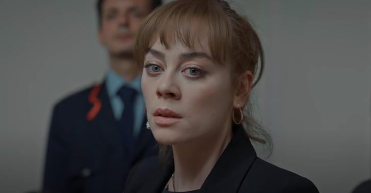 Alev Alev dizisi yeni bölüm fragmanı izle | Cemre Güneş'in velayetini alıyor!