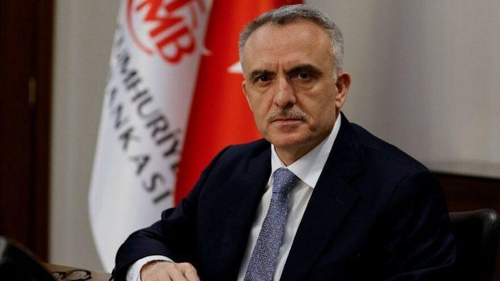 EBRD Başkanı'ndan Ağbal yorumu: Türkiye'nin güvenirliliği için iyi değil!