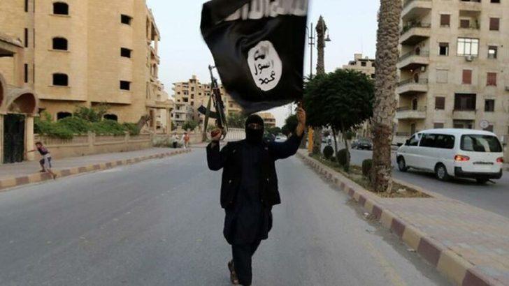 IŞİD'den 3 yıl sonra en büyük saldırı!