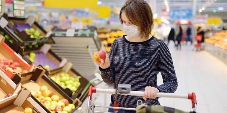 Hafta sonu marketler kaça kadar açık? İşte marketlerin çalışma saatleri