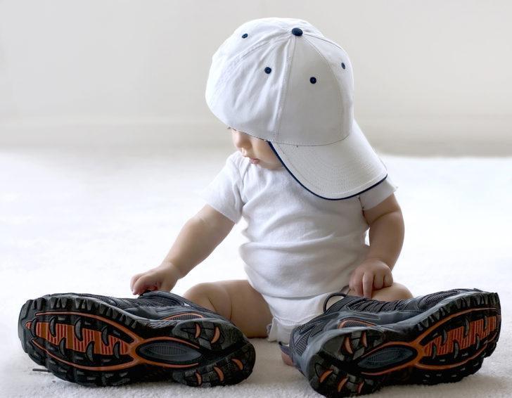 Çocuklarda kısa boy neden olur? Kısa boya neden olan hastalıklar