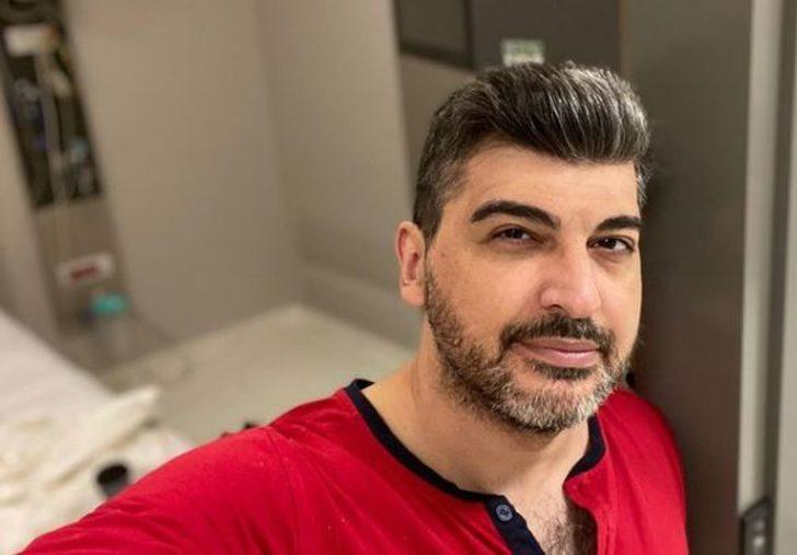 Kalust Şalcıoğlu kimdir? Kalust Şalcıoğlu'nun sağlık durumuna ilişkin açıklama