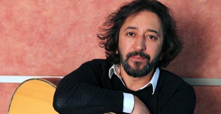 Fettah Can kimdir, nereli, kaç yaşında ve evli mi? İşte İbo Show konuklarından sanatçı Fettah Can biyografisi...