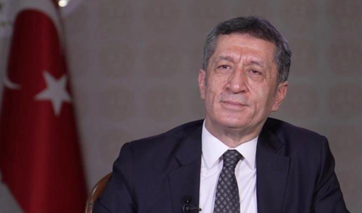Bakan Selçuk'tan 'Okullar kapanacak mı?' sorusuna yanıt