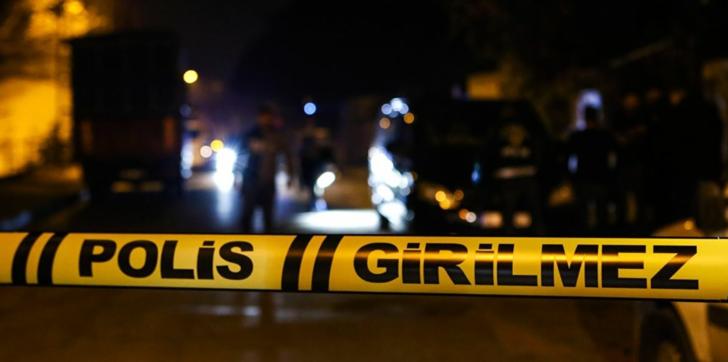 Diyarbakır MHP il Başkan yardımcılarına silahlı saldırı