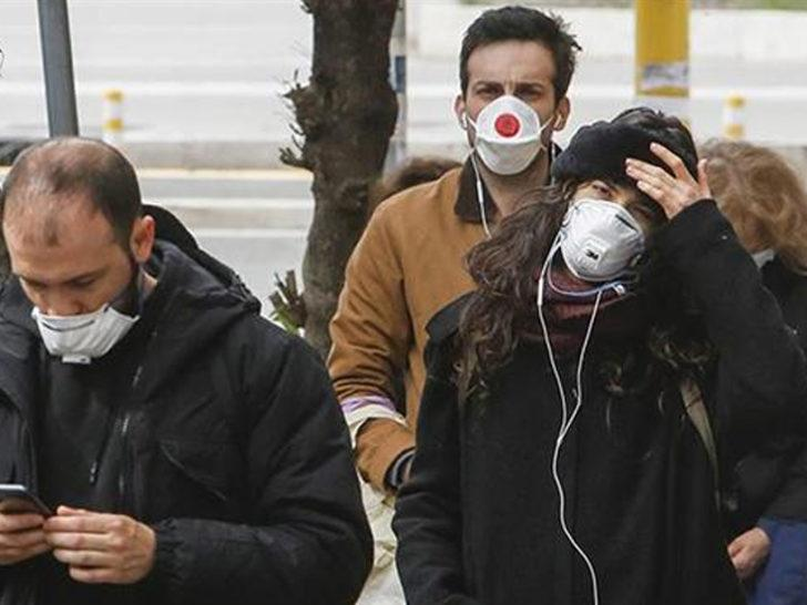 Prof. Dr. Kemalettin Aydın'dan turizm kentleri için 'tam kapanma' çağrısı