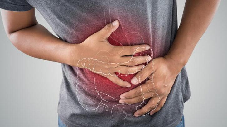 Crohn Hastalığı nedir? Bensu Soral'ın hastalığı olan Crohn Hastalığının belirtileri ve tedavisi nelerdir?