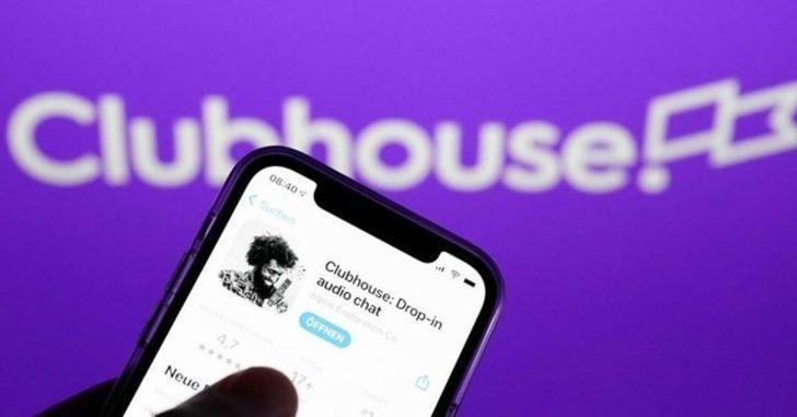 Clubhouse hacklendi mi? Clubhouse şifresi nasıl değiştirilir? 1.3 milyon kullanıcının verileri sızdırıldı