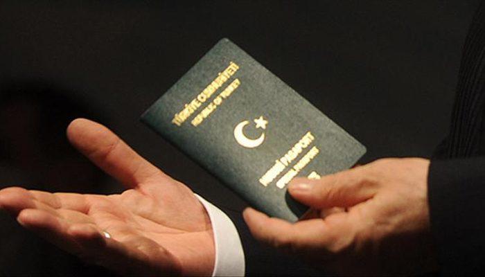 Malatya'da proje ile yurt dışına giden 43 kişinin dönmediği iddialarına inceleme thumbnail