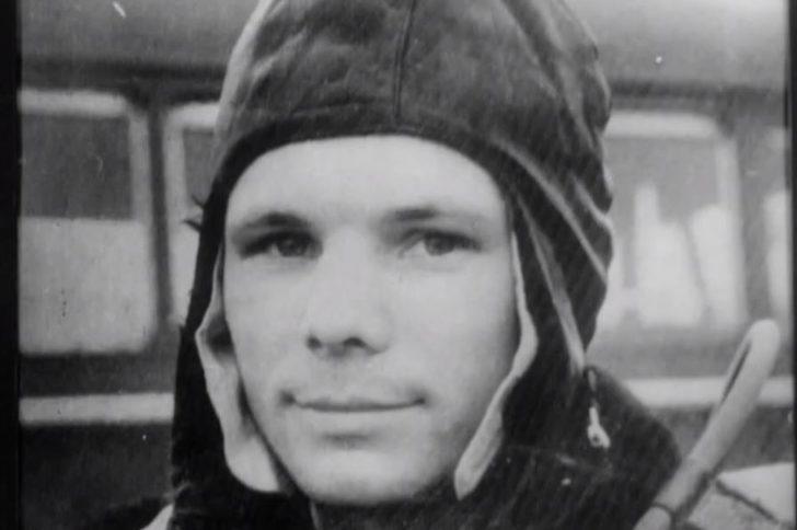 Yuri Gecesi nedir? Yuri Gecesi nedir? Yuri Gagarin gecesi ne zaman kutlanır?