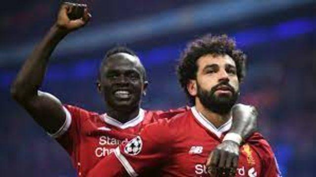 Premier Lig tarihine geçecek talep