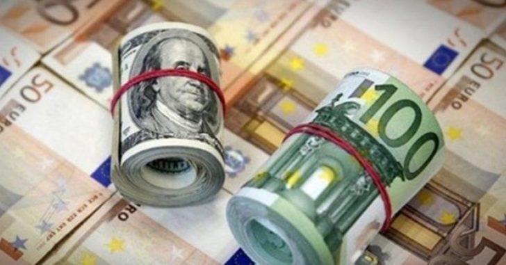 Dolar yükseliş trendinde! 21 Eylül 2021 dolar ne kadar oldu, euro ne kadar? 21 Eylül Pazar dolar kaç TL, euro kaç TL?