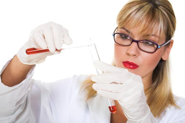 Japon bilim insanları açıkladı! Kan grubunuz kişiliğiniz hakkında ne söylüyor?