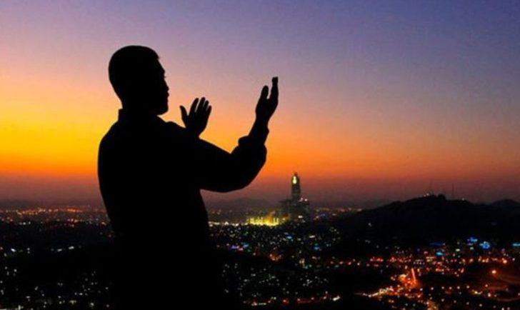 Ramazan'da yapılacak ibadetler nelerdir? Ramazan'da okunacak dua ve sureler