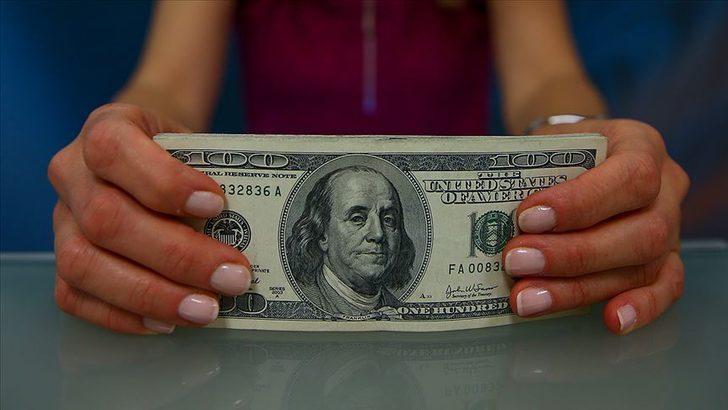 Son Dakika: Cari açık arttı, Şubat'ta 2,61 milyar dolar oldu!