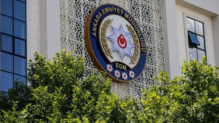 Son Dakika: 'Bildiri' soruşturmasında 4 emekli amiral ifadeye gitti