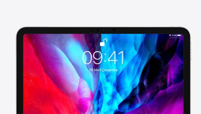 Yeni iPad Pro, Mini LED panel üretimi sorunu ile karşı karşıya!
