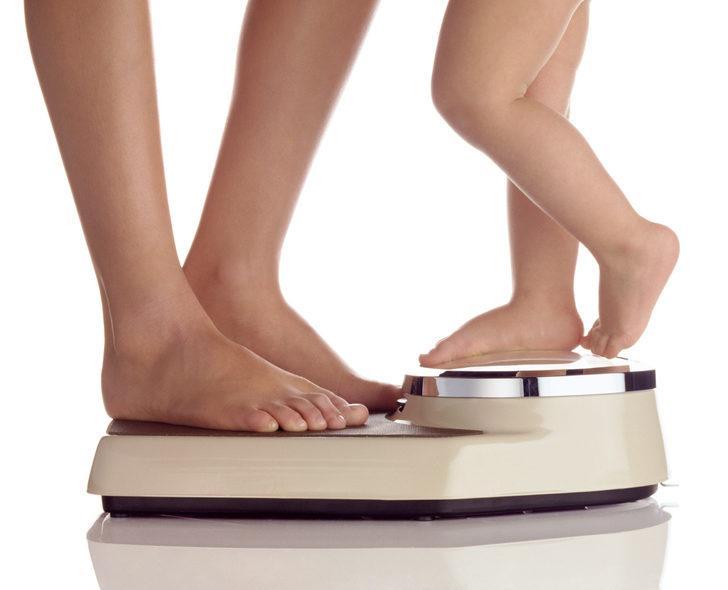 Çocuklar neden obez olur? Çocukları obeziteden korumak mümkün mü?