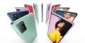 Samsung, Galaxy S21 FE'yi piyasaya sürmeyi planlıyor