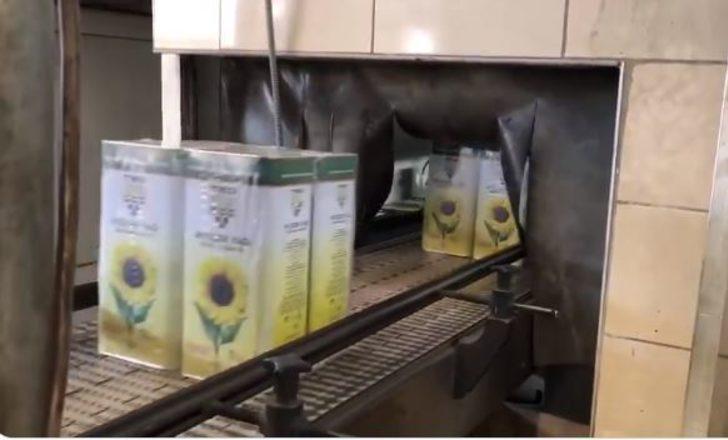 5 litre ayçiçek yağının fiyatı ne kadar oldu? İşte Toprak Mahsülleri Ofisi (TMO) satış noktaları listesi!