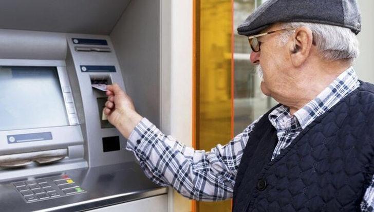 Memur emekli maaşı hesaplama | İkramiye ile bayramda ne kadar emekli maaşı alırım?
