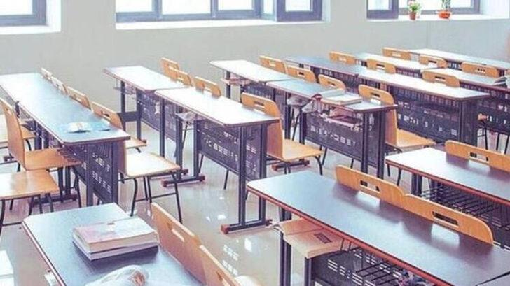 Okullar kapanacak mı? Gözler Kabine toplantısında