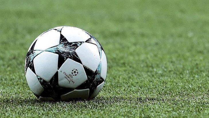 PSG Bayern Münih maçı ne zaman ve hangi kanalda? Şampiyonlar Ligi'nde dev maç!