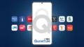 Samsung, kuantum kriptografi teknolojisine sahip Galaxy Quantum 2'yi tanıttı! İşte özellikleri