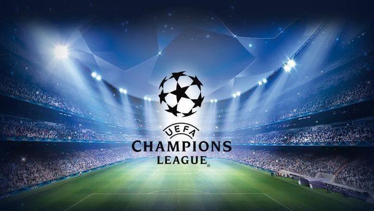 Chelsea Porto maçı saat kaçta, hangi kanalda? Şampiyonlar Lig'inde Chelsea, Porto'yu konuk ediyor