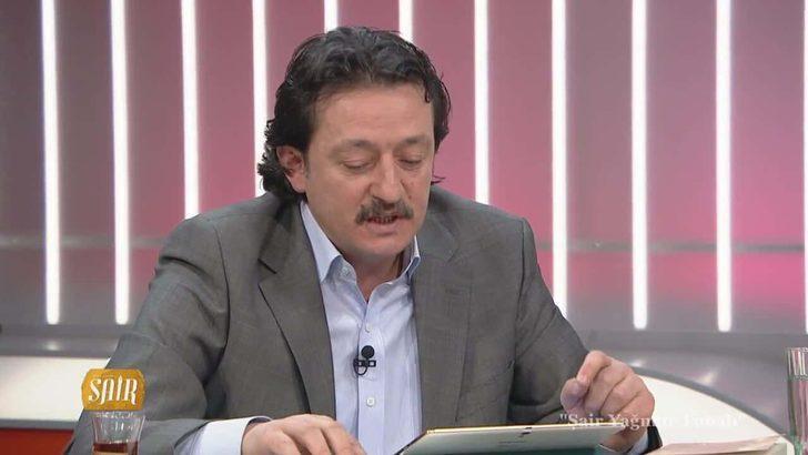 Sahur Bereketi programının sunucusu Ali Bektaş kimdir? Sahur Bereketi Ali Bektaş kaç yaşında ve nereli?