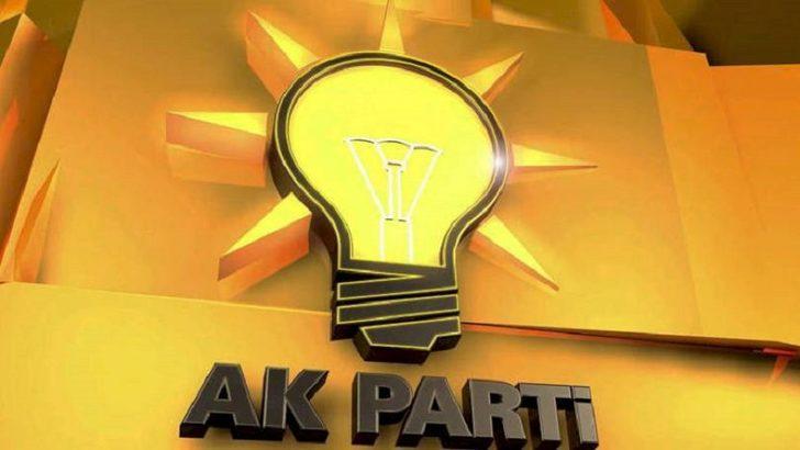 AK Parti Genel Başkan Yardımcısı Canikli'den, CHP'nin '128 milyar dolar' iddiasına yanıt