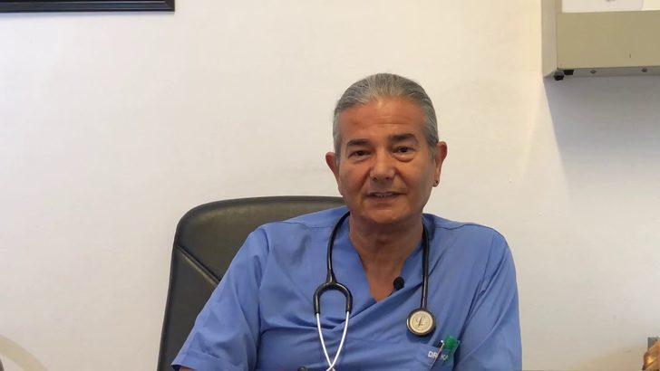 Prof. Dr. Kadir Demir kimdir, nereli ve kaç yaşında? Kadir Demir hangi çalışmalarda bulundu?