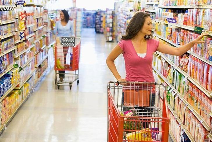 Marketler bugün açık mı? Cumartesi ve pazar günü marketler kaça kadar açık?