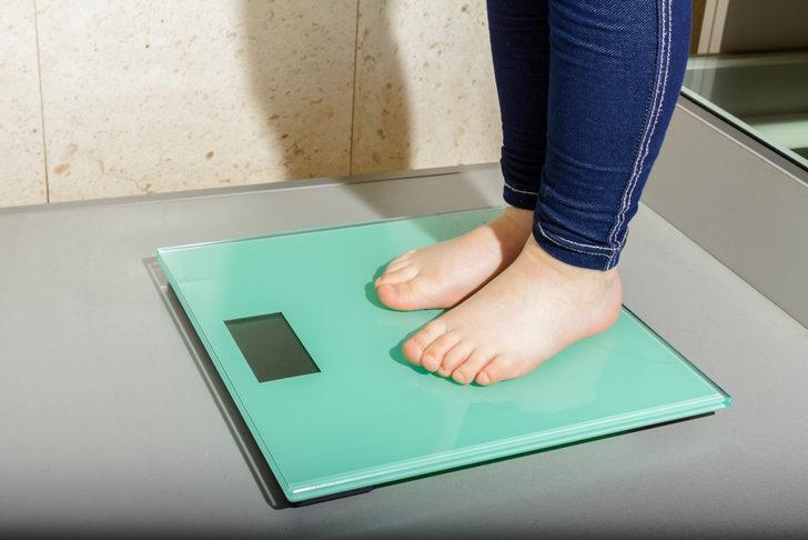 Covid-19 sürecinde çocuklarda obezite artışı endişelendiriyor
