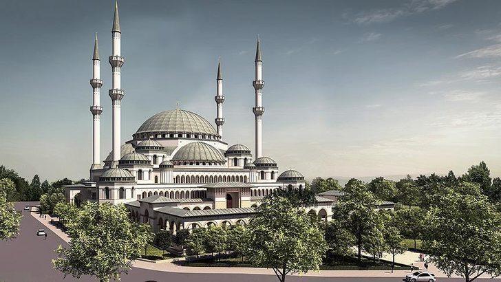 İzmir'de akşam ezanı kaçta okunuyor? 14 Nisan iftar saatleri açıklandı