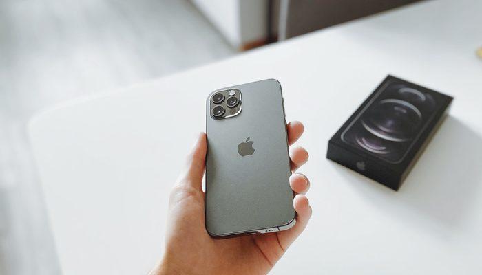 2022 iPhone serisi için yeni iddialar: 'Mini' iPhone gidiyor, 8K video desteği geliyor!