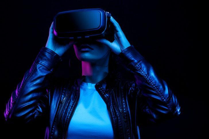 Apple'ın VR başlığı nasıl olacak? İşte Ming-Chi Kuo'nun tahmini