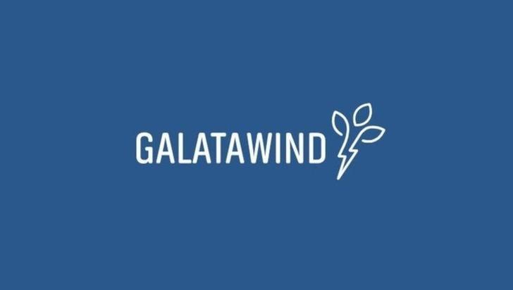 Galata Wind halka arz tarihi ne zaman? Galata Wind hisse fiyatı ve borsa kodu nedir?