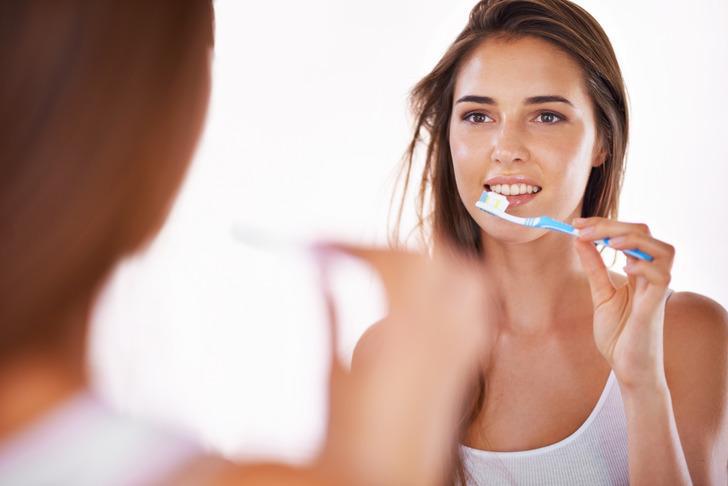 Ramazanda diş bakımı uyarısı: İftar ve sahurda...