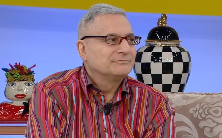 Mehmet Ali Erbil: İki senedir çok büyük zararım var