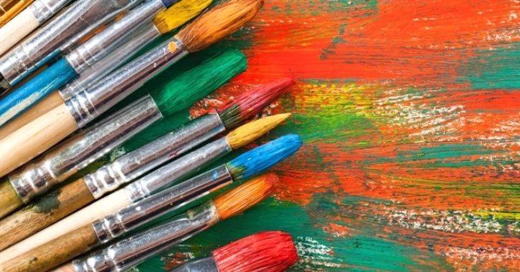 Dünya Sanat Günü nedir? Dünya Sanat Gününe özel mesajlar ve sözler
