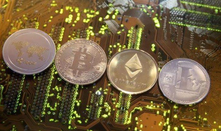 Chiliz Coin nedir? İşte Chiliz Coin fiyatı ve yorumları