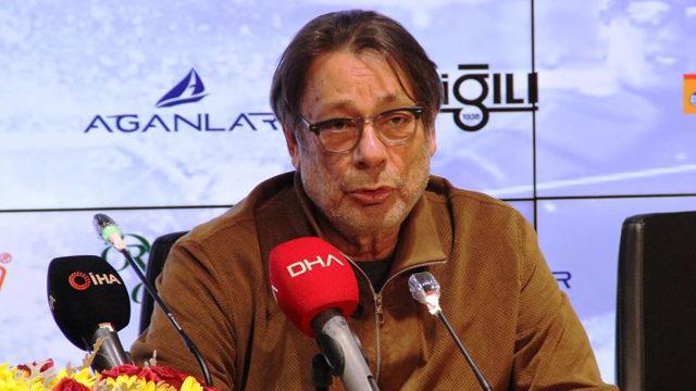 Mehmet Sepil'den adil yönetim çağrısı